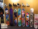Roxy-Womens-Snowboards-Bindings-2016-2017-ISPO