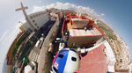 GoPro Spherical: Danny MacAskill – Cascadia in Virtual Reality