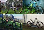 User Bike Check Gewinner Bikes