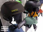 Smith-Pivot-Snowboard-Helmet-2016-2017-ISPO-resized