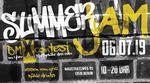 Am 6. Juli findet am Geschwister-Scholl-Haus in Spandau der Summerjam BMX-Contest statt, der vom kunstform BMX Shop unterstützt wird. Hier erfährst du mehr.