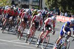 13-01-2019 Down Under Classic; 2019, Lotto - Soudal; Adelaide;