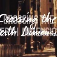Magenta – Crossing the Perth Dimension