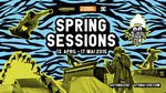 Spring_Sessions_Visual