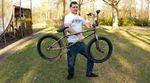 Max-Gaertig-Bikecheck-wethepeople