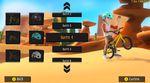 Es ist endlich soweit! Mit Pumped BMX + wagt das beliebte BMX-Videospiel den Sprung vom Smartphone auf den großen Bildschirm. Hier erfährst du mehr.