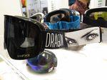 Dragon-NFX2-Snowboard-Goggles-2016-2017-ISPO