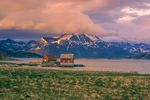 23 Isolated Dream Houses That Will Give You Serious Wanderlust 15