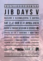 JIBDAYSV_Flyer1
