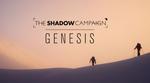 Shadow Campaign