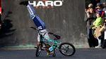 Haro-BMX-Old-School-Show