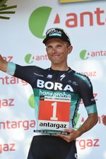 22-07-2018 Tour De France; Tappa 15 Millau - Carcassonne; 2018, Bora - Hansgrohe; Majka, Rafal; Carcassonne;