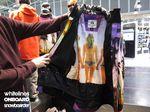 Neff-Squad-Purple-Snowboard-Jacket-2016-2017-ISPO-2