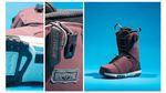 Salomon Dialogue Snowboard Boots 2015-2016
