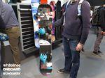 Volkl-Spade-Snowboard-2016-2017-ISPO
