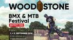 Das Woodstone BMX- und MTB-Festival im Skatepark Wendelstein geht nach einjähriger Kreativause vom 1.-2. September 2018 in die dritte Runde. Mehr dazu hier.