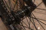 Mankind Bike Company Prometheus BMX Cassette