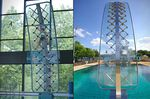 AquaClimb-Poolside-Climbing-Wall-3