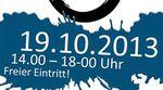 BMX-Contest-Cliquentreff-Waltrop