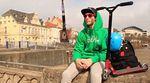 felix-kirch-skate-factory-scooter-edit