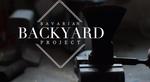 Bavarian Backyard Project