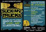 Flyer_Suck_My_Trucks_2012