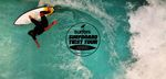 Surfboard test_tour_banner