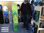 Lib-Tech-Worlds-Greenest-Snowboard-2016-2017-ISPO