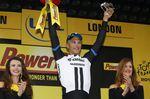 Marcel Kittel, Tour de France