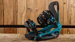_burton_cartel_est_snowboard_bindings_2016_2017_review_100_T__7958