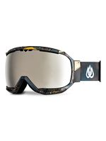 Travis Rice Goggle