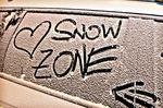 snowzone