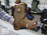 K2-Arrow-Snowboard-Boots-2016-2017-ISPO