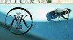 Kevin-Kalkoff-Vans