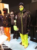 Picture-Zak-Tall-Snowboard-Jacket-2016-2017-ISPO-15