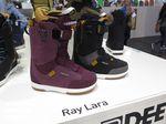 Deeluxe-Ray-Lara-Snowboard-Boots-2016-2017-ISPO
