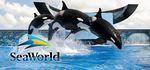 Sea World Captivity Orca Whale Tilikum Blackfish
