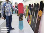 K2-Fastplant-Snowboard-2016-2017-ISPO