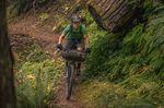 Der Oregon Timber Trail führt durch die beeindruckenden Landschaften des Bundesstaates – Credit: Gabe Amadeus