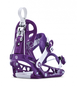 k2snow_1314_cinch_tryst_purple_swatch-purple