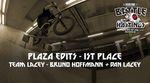 Hier entlang für das Video mit dem Dan Lacey und Bruno Hoffmann die Plaza Sessions beim Battle of Hastings 2016 im Source Park gewonnen haben.