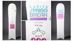 capita-spring-break-slush-slasher-best-snowboard-2015-2016-review-featured