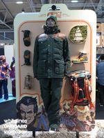 Picture-Leno-3-Snowboard-Jacket-Accessories-2016-2017-ISPO-26