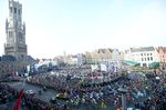 Flandern-Rundfahrt 2016, Foto: Sirotti