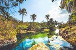 Jamaika, Karibik | Foto: iStock/Getty Images