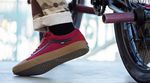 VANS – Ty Morrow Old Skool Pro BMX Edition