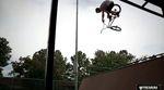 Dan-Foley-Edit-BMX