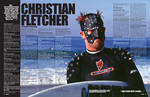 christian-fletcher-surfer