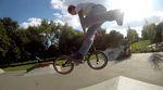 Andrej-Mitic-BMX-Video