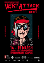 Vert-Attack-8-Poster_NEW-640x904